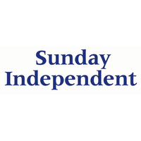 Start Early – Funding your pension feature in Sunday Independent