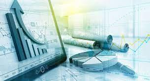 Financial Planning Portfolio Performance Q4 2020